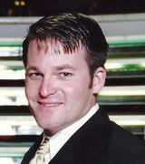 Jason Bowen, Real Estate Pro in Charleston, SC