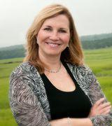Debbie Garner, Real Estate Pro in Sandwich, MA