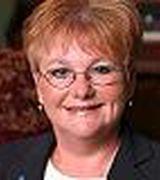 Anita Hughes, Agent in Burns, TN