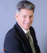 Alan Engman, Real Estate Pro in Saint Petersburg, FL