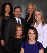 Kiefer- Lester Team, Real Estate Agent in Henderson, NV