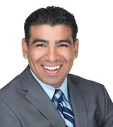 Santiago Valdez Relux, Real Estate Agent in Chicago, IL