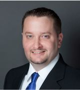 Greg Traub, Real Estate Pro in Orlando, FL