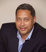 Terence Coles, Real Estate Agent in Greenbelt, MD