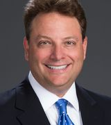 James Fantin, Real Estate Pro in Palm Beach Gardens, FL