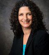 Gina Padro, Real Estate Agent in Merrick, NY