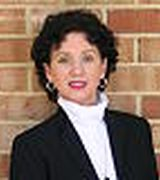 Susan Welsh, Agent in DE,