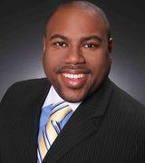 William Cull…, Real Estate Pro in Baltimore, MD