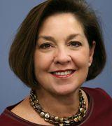 Donna Fessler, Real Estate Agent in Wellesley, MA