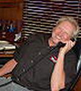 Kyle Miller, Agent in Salt Lake City, UT