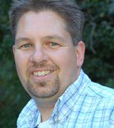 Chris Erickson, Real Estate Agent in Roseville, CA