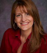 Lisa Barnett, Real Estate Pro in Langhorne, PA
