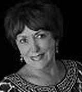 Pauline Mori…, Real Estate Pro in Pompano Beach, FL