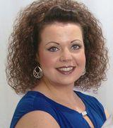 Kristine Catarino, Real Estate Agent in Chicopee, MA