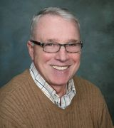 Bob Trout, Real Estate Agent in Grand Rapids, MI