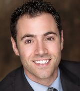Joel Holland, Real Estate Agent in Chicago, IL