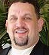 Steve Brandon, Real Estate Pro in Henderson, NV