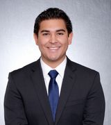 Christopher…, Real Estate Pro in Temecula, CA