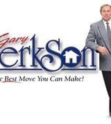 Profile picture for Gary Berkson