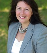 Tina Baer, Real Estate Pro in Evanston, IL