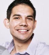 Adrian Garcia, Agent in San Francisco, CA