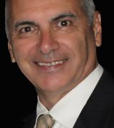 Frank  D'Angelo, Agent in St. Paul, MN