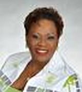 Constance Cr…, Real Estate Pro in