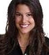 Becky Meisel…, Real Estate Pro in Chicago, IL