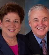 Ann & Mike T…, Real Estate Pro in Milton, MA