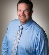 Daniel Kaatz, Real Estate Pro in Placentia, CA