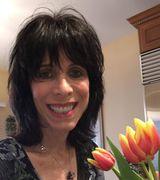 Lori Kaplan, Real Estate Agent in Morris Plains, NJ
