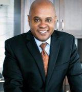 Kevin Rocio, Real Estate Agent in Chicago, IL