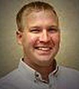 David C. Torgerson, Agent in Helena, MT