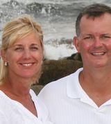 Ed Yannett, Real Estate Pro in Savannah, GA