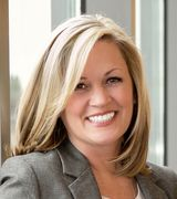 Heather DeFord, Agent in Vancouver, WA