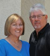 Pat & Mike A…, Real Estate Pro in Green Valley, AZ