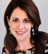 Leigh Ventura, Real Estate Agent in Winchester, MA
