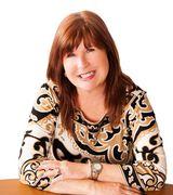 Sheila Doyle, Real Estate Agent in Evanston, IL