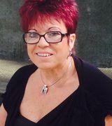 Ana Quiroz, Real Estate Pro in Ontario, CA
