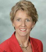 Ruth Weiler-…, Real Estate Pro in Sarasota, FL