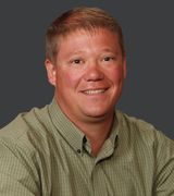 Keith Petersen, Real Estate Agent in Sunriver, OR