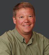 Keith Petersen, Agent in Sunriver, OR