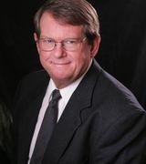 Michael Pott…, Real Estate Pro in Wichita, KS