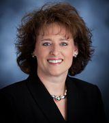 Heidi Wright, Real Estate Agent in Lincoln, NE