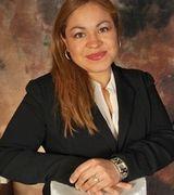 Martha Mirel…, Real Estate Pro in Laredo, TX