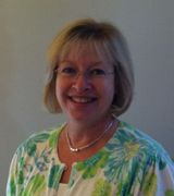 Carol Nagel, Agent in 44077, OH