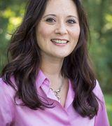 Profile picture for Linda Zappitelli