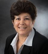 Madeline Daraio, Agent in Colleyville, TX