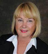 Carol Riley, Agent in Albuquerque, NM