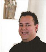 Gil Ortiz JR, Real Estate Pro in Santa Fe, NM